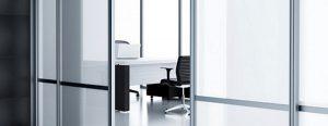iPlastics Building Applications