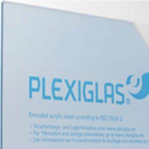 iPlastics Plexiglas