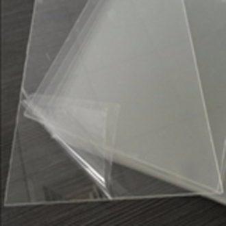 iPlastics Polystyrene